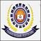 Prabhu Kailash Polytechnic, Aurangabad