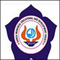 Ganga Memorial College of Polytechnic, Nalanda