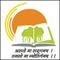 Shri Ram Polytechnic, Madhubani