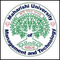 Maharishi University of Information Technology, Lucknow