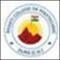 Bharti College of Polytechnic, Durg