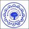 Uday Prasad Uday Government Polytechnic, Durg