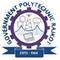 Government Polytechnic, Rajkot