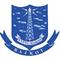AV Parekh Technical Institute, Rajkot