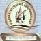 CU Shah Polytechnic, Wadhwan