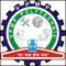 VPMP Polytechnic, Gandhinagar