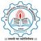 RC Technical Institute, Ahmedabad