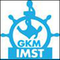 GKM Institute of Marine Sciences and Technology, Chennai