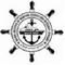 Haldia Institute of Maritime Studies and Research, Haldia