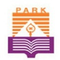 Park Maritime Academy, Coimbatore