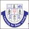 Subbalakshmi Lakshmipathy College of Science, Madurai