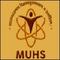 Maharashtra University of Health Sciences, Nashik