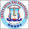 Indira Shiva Rao Polytechnic, Udupi