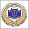 Maharashtra Animal and Fishery Sciences University, Nagpur