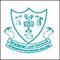 Murugappa Polytechnic College, Chennai