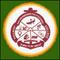 Arulmigu Palaniandavar Polytechnic College, Palani