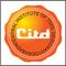 Central Institute of Tool Design, Hyderabad