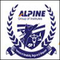 Alpine College Of Management And Technology, Dehradun