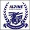 Alpine College of Management and Technology, Dehradun
