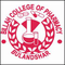 Billah College of Pharmacy, Bulandshahr