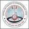 Kushabhau Thakare Patrakarita Avam Jansanchar Vishwavidyalaya, Raipur