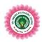 Sri Ramana Polytechnic College, Tirunelveli