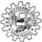 PSB Polytechnic College, Chennai