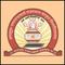 Jagadguru Ramanandacharya Rajasthan Sanskrit University, Jaipur