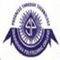 Shanmugha Polytechnic College, Tirumalaisamudram