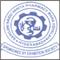 Sarojini Naidu Vanita Pharmacy Maha Vidyalaya, Secunderabad