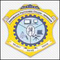 Subramanian Polytechnic College, Pudukkottai