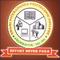 Swami Vivekananda Polytechnic College, Perambalur