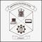 Thiru Seven Hills Polytechnic College, Chennai
