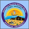 Krantiguru Shyamji Krishna Verma Kachchh University, Bhuj