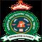 Kamatchi Polytechnic College, Trichy