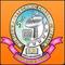 Muruga Polytechnic College, Villupuram