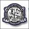 Valivalam Desikar Polytechnic College, Nagapattinam