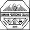 Nandha Polytechnic College, Erode