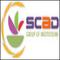 SCAD Polytechnic College, Tirunelveli