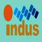 Indus School of Engineering, Bhubaneswar