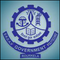 SKDAV Government Polytechnic, Rourkela