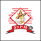 JSPM's Jayawantrao Sawant Institute of Pharmacy, Hadapsar