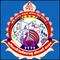 KD Gavit Diploma In Pharmacy College, Nandurbar