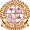 Aryan Institute of Engineering and Technology Polytechnic, Cuttack