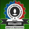 Ganesh Institute of Engineering and Technology Polytechnic, Bhubaneswar