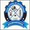 Ideal School of Engineering, Bhubaneswar