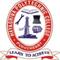 Hayagriva Polytechnic College, Sooramangalam