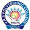 YRS Polytechnic College, Moga