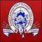 Ramgarhia Polytechnic College, Phagwara