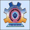 Guru Gobind Singh Polytechnic College, Talwandi Sabo